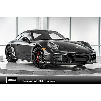2019 Porsche 911 Coupe for sale 101078040